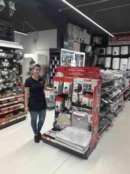 252 ferreteria ucanca de tenerife se suma a los productos de fersay - Ferretería Ucanca de Tenerife se suma a los productos de Fersay