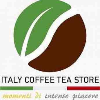 278 italy coffee tea store propone doblar el beneficio de los comercios no importa el tipo de negocio o tienda - Italy Coffee Tea Store propone  doblar el beneficio de los comercios, no importa el tipo de negocio o tienda