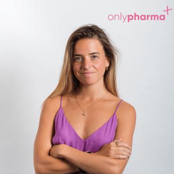 319 enfocar el marketing digital farmaceutico desde la vision del paciente experto - Enfocar el marketing digital farmacéutico desde la visión del paciente experto