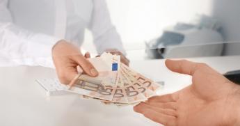 321 el seguro de vida pago 1275 millones de euros en indemnizaciones en 2020 - El seguro de vida pagó 1275 millones de euros en indemnizaciones en 2020