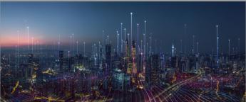 327 schneider electric revela novedades en investigacioninnovacion it para hacer frente al futuro digital - Schneider Electric revela novedades en investigación&innovación IT para hacer frente al futuro digital