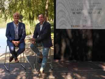 357 acuicultura de espana presenta su primera memoria de sostenibilidad - Acuicultura de España presenta su primera Memoria de Sostenibilidad
