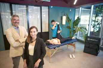 404 urbanfisio sigue revolucionando la fisioterapia pagando el postgrado a sus fisioterapeutas - Urbanfisio sigue revolucionando la Fisioterapia pagando el postgrado a sus fisioterapeutas