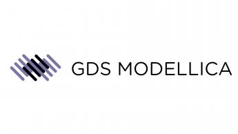 416 el rol de la inteligencia artificial en la experiencia de cliente segun gds modellica - El rol de la Inteligencia Artificial en la Experiencia de Cliente según GDS Modellica