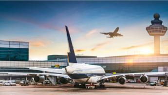 418 eurona conectara su tercer aeropuerto en latam - Eurona conectará su tercer aeropuerto en Latam