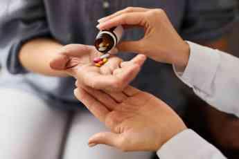 420 la vitamina d no recibe la importancia que merece en edades avanzadas segun farmacia san ignacio - La vitamina D no recibe la importancia que merece en edades avanzadas, según Farmacia San Ignacio