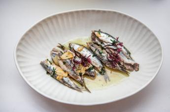 550 aitatxu describe los beneficios y propiedades de las anchoas - Aitatxu describe los beneficios y propiedades de las anchoas