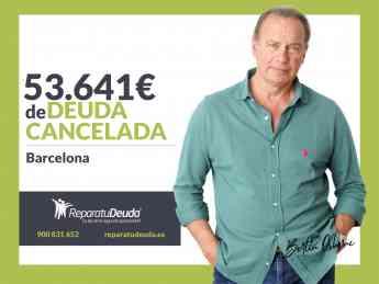 554 repara tu deuda abogados cancela 53 641 e en barcelona catalunya con la ley de segunda oportunidad - Repara tu Deuda abogados cancela 53.641 € en Barcelona (Catalunya) con la Ley de Segunda Oportunidad