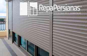 618 es necesario instalar una persiana metalica para mayor seguridad por repapersianas - ¿Es necesario instalar una persiana metálica para mayor seguridad?, por RepaPersianas