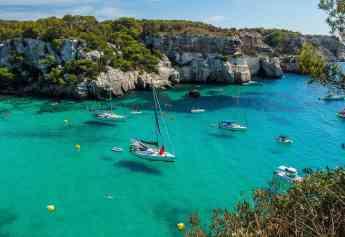 619 el seguro de viaje un esencial en la planificacion de las vacaciones este verano incluso en espana - El seguro de viaje, un esencial en la planificación de las vacaciones este verano incluso en España
