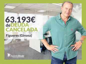 664 repara tu deuda cancela 63 193e en figueres girona con la ley de la segunda oportunidad - Repara tu Deuda cancela 63.193€ en Figueres (Girona) con la Ley de la Segunda Oportunidad
