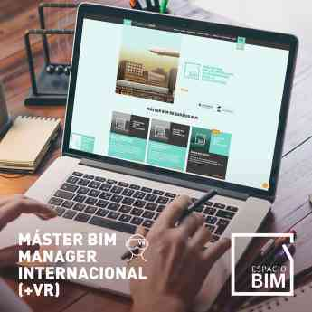 670 espacio bim alcanza los 10 000 seguidores en linkedin - Espacio BIM alcanza los 10.000 seguidores en LinkedIn
