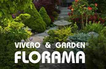 699 que puede hacer un decorador de jardines por viveros florama - ¿Qué puede hacer un decorador de jardines?, por Viveros FLORAMA