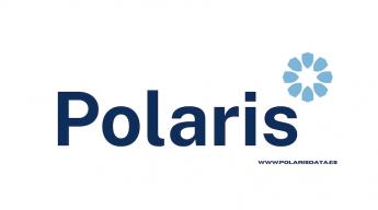709 polaris data el rgpd puede afectar a la economia reputacion e imagen corporativa de cualquier empresa - Polaris Data: el RGPD puede afectar a la economía, reputación e imagen corporativa de cualquier empresa