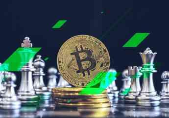 72 stormgaim analiza las estrategias basicas del trading con criptomonedas - StormGaim analiza las estrategias básicas del trading con criptomonedas