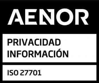 733 mailteck customer comms obtienen la iso 27701 sobre privacidad y seguridad de la informacion - MailTecK & Customer Comms obtienen la ISO 27701 sobre privacidad y seguridad de la información