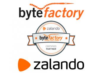 734 zalando confia en byte factory para facilitar la forma de vender en su plataforma connected retail - ZALANDO confía en BYTE FACTORY para facilitar la forma de vender en su plataforma CONNECTED RETAIL