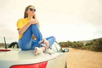 892 se reactivan las ventas de coches de segunda mano en la costa del sol segun carsol - Se reactivan las ventas de coches de segunda mano en la Costa del Sol, según Carsol