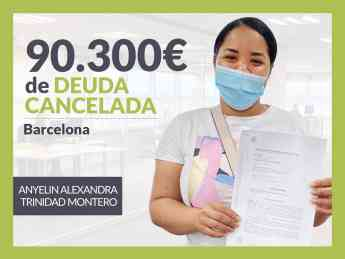 895 repara tu deuda abogados cancela 90 300 e en barcelona catalunya con la ley de segunda oportunidad - Repara tu Deuda Abogados cancela 90.300 € en Barcelona (Catalunya) con la Ley de Segunda Oportunidad