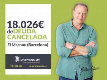 909 repara tu deuda abogados cancela 18 026 e en el masnou barcelona con la ley de segunda oportunidad - Repara tu Deuda Abogados cancela 18.026 € en El Masnou (Barcelona) con la Ley de Segunda Oportunidad