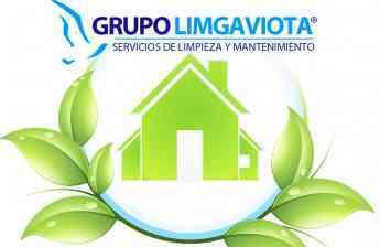 932 consejos de higiene y limpieza del hogar por puligaviota - Consejos de higiene y limpieza del hogar, por Puligaviota