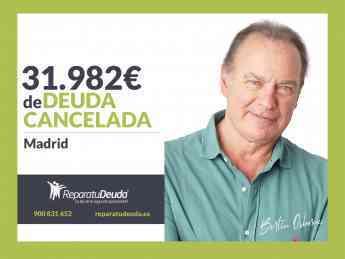 939 repara tu deuda abogados cancela 31 982e en madrid con la ley de la segunda oportunidad - Repara tu Deuda Abogados cancela 31.982€ en Madrid con la Ley de la Segunda Oportunidad