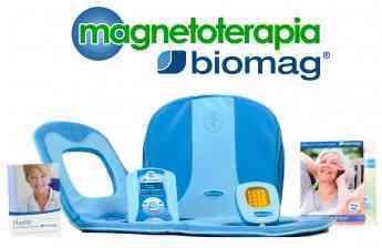 948 magnetoterapia que es y cuales son los beneficios por magnetoterapia biomag - Magnetoterapia: ¿Qué es y cuáles son los beneficios?, por Magnetoterapia Biomag