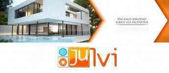 993 instalaciones julvi obtiene el certificado de calidad cedec como reconocimiento por su gestion empresarial - INSTALACIONES JULVI obtiene el certificado de calidad CEDEC como reconocimiento por su gestión empresarial